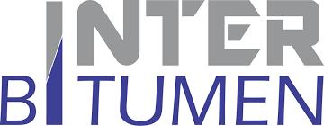 Logo-interbitumen